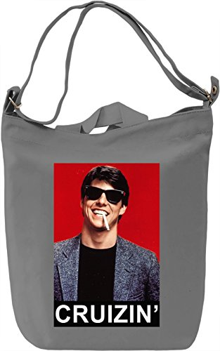 tom-cruise-cruizin-bolsa-de-mano-da-canvas-day-bag-100-premium-cotton-canvas-fashion