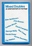 Mixed Doubles (Modern Plays) (041616160X) by Ayckbourn, Alan