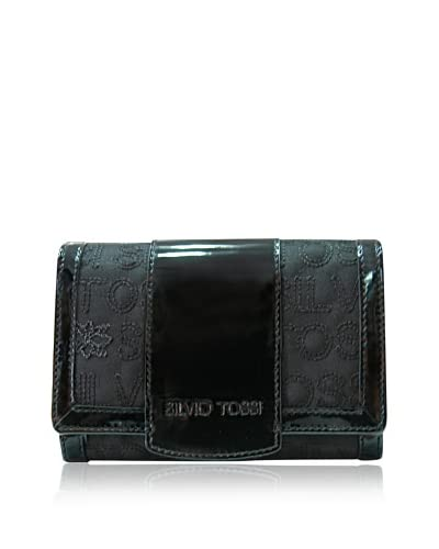 Silvio Tossi – Swiss Label Cartera