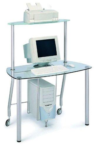 Buy Low Price Comfortable PROTA-4 Computer Desk – NewSpec (B003Y3SGLU)