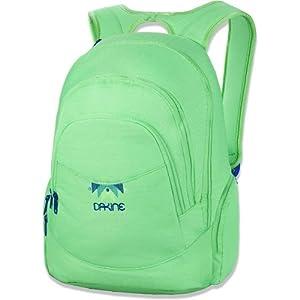 Dakine Girls Laptoprucksack Backpack Prom 25L