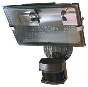 Amazon.com : Heathco HZ-5311-BZ Bronze Dual Brite® Motion