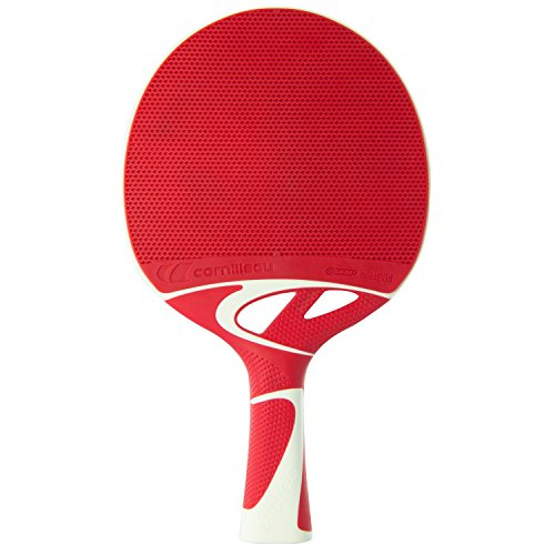 "Cornilleau Tischtennisschläger ""Tacteo Outdoor"" Tacteo 50"