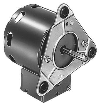 jenn-air-70cr-replacement-motor-1-30hp-1550-rpm-1-speed-115-volts-ao-smith-77-by-century-electric-mo