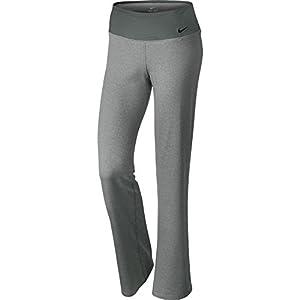 Nike Legend 2.0 Regular Drifit Cotton Jazzpants Damen