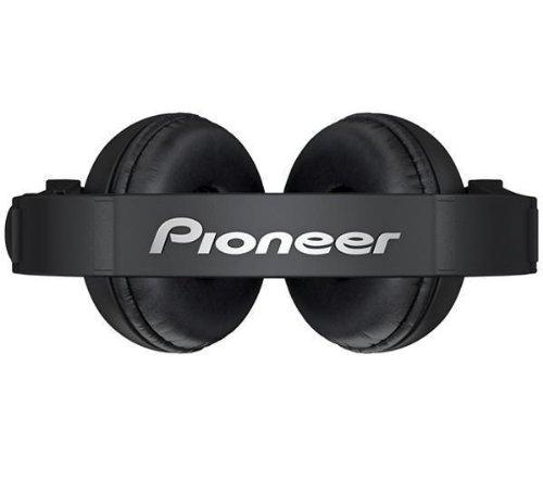 PIONEER HDJ500R RED