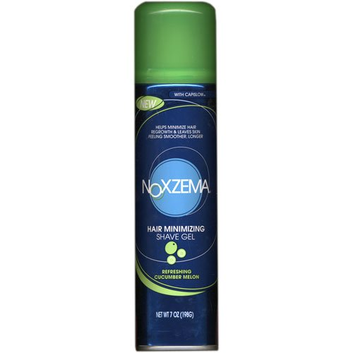 noxzema-hair-minimizing-shave-gel-refreshing-cucumber-melon-198g-rasierschaume-gele