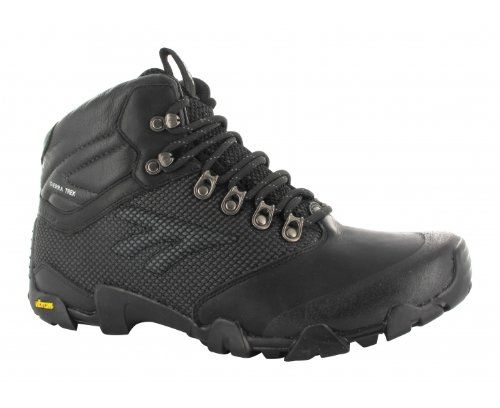 Hi-Tec Sierra Trek WP Walking Boots - 10
