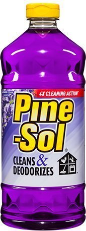 pine-sol-multi-surface-cleaner-lavender-clean-60-fl-oz-by-pine-sol