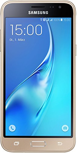 samsung-galaxy-j3-2016-smartphone-libre-android-5-8-mp-1-gb-ram-8-gb-color-dorado