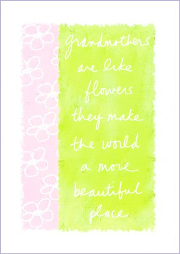 poems for grandmothers. day+poems+for+grandmothers