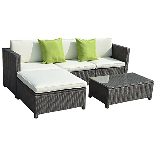 tangkula-5pc-outdoor-patio-sofa-set-sectional-furniture-pe-wicker-rattan-deck-couch-brown