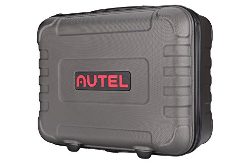 Autel-Robotics-Carrying-Case-for-use-with-X-Star-Premium-and-X-Star-Drones-Grey