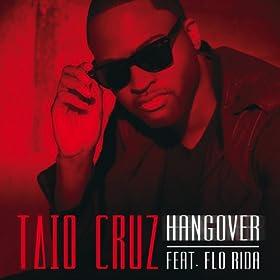 Hangover [feat. Flo Rida]