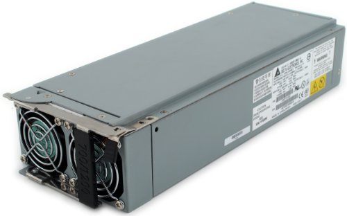 DELL - Dell PE7250 1200W PFC Power Supply DPS-1200AB-F