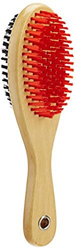 Choostix-Dog-Brush-Double-Side-Color-May-Vary