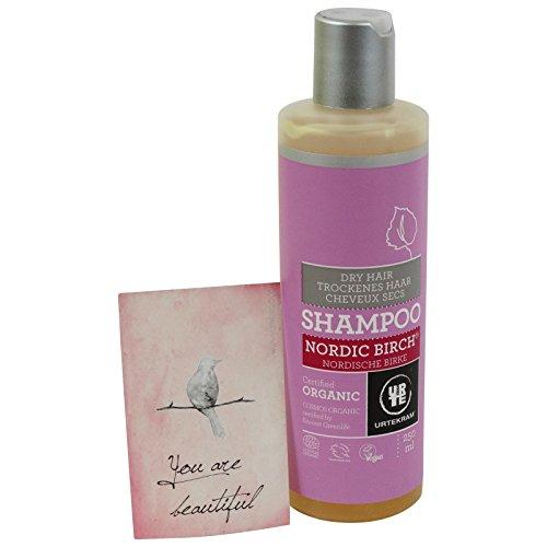 urtekram-shampoing-cheveux-secs-au-bouleau-nordique-soin-riche-en-extraits-vegetaux