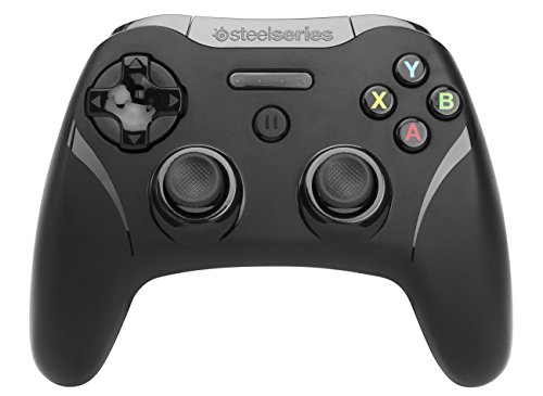 steelseries-stratus-xl-bluetooth-wireless-gaming-controller-for-ios-devices69026