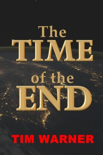 the-time-of-the-end