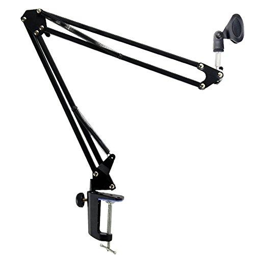 suspension-de-microfono-auge-tijera-soporte-del-brazo-soporte-de-montaje-para-el-estudio-difusion-ti