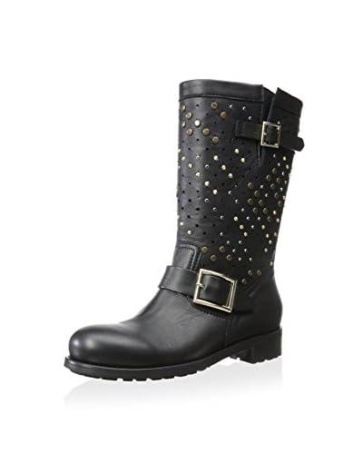 Jimmy Choo Women's Casual Boot