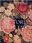 Decorative Victorian Needlework