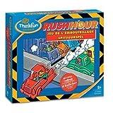 Ravensburger - 27656 - Jeux de Soci�t� - Rush Hour�par Ravensburger