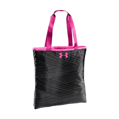 Under Armour Women's UA Define Reversible Tote