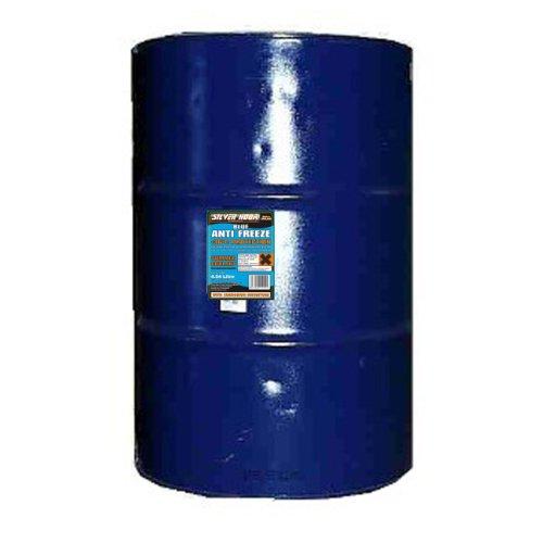 bleu-antigel-du-liquide-de-refroidissement-dete-86-c-protection-205-l-tambour-shb9