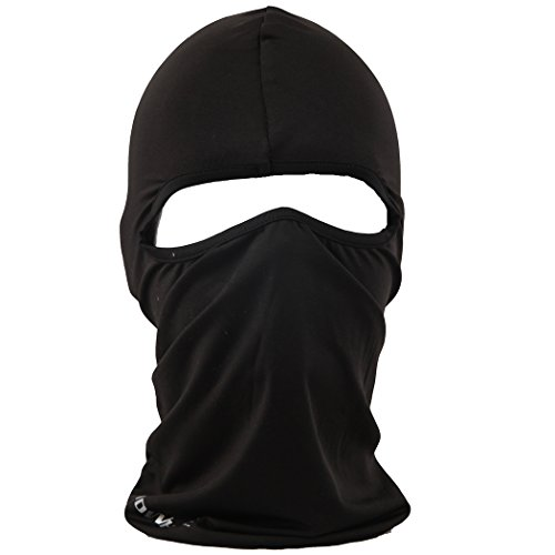 Cycling-Sports-Face-Mask-Cool-Fashionable-Ultra-Thin-Balaclava