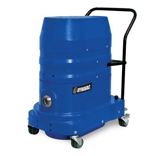 Industrial Handheld Vacuum