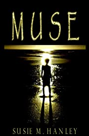 MUSE (Shelby Hammond Muse Prophecy)