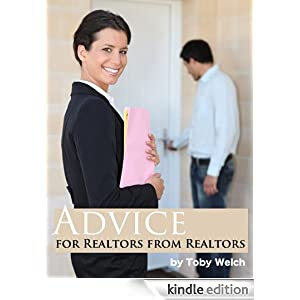 Advice for Realtors From Realtors