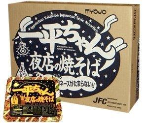 myojo-ippei-chan-yomise-yakisoba-instant-noodle-case-12pcs-by-myojo
