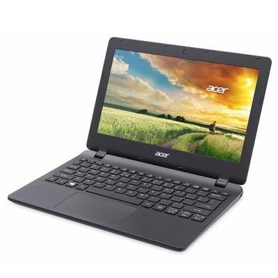 Acer ES1-131 (UN.MYKSI.051) Netbook