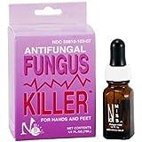 No Miss Antifungal Fungus Killer 1/4oz/7ml - Made in USA