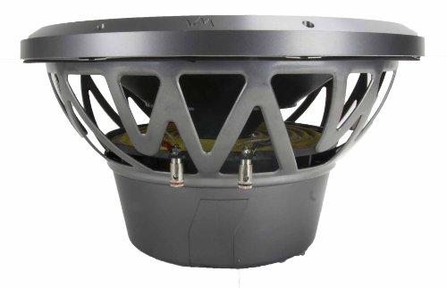 "Vm Audio Exw15 Elux 15"" Competition Car Audio Power Subwoofer Sub 2600W Dvc"