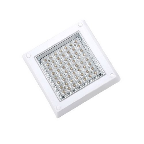 dehang-4w-plafonnier-lampe-led-decorative-56leds-blanc-6000-6500k-carree-moderne-eclairage-interieur