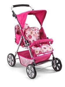 Sillas de paseo para bebes en carrefour sharemedoc - Silla gemelar carrefour ...
