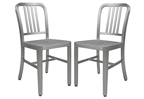 Light Wood Dining Chairs 9430