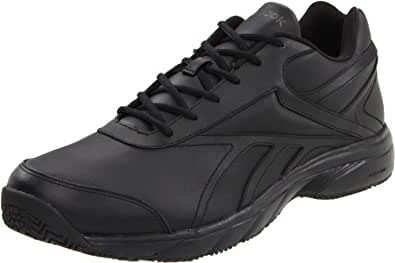 Reebok Dmx Walking Shoes  Ee