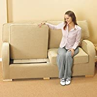Sofa Saver - 2 Seat by Betterware