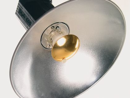 Elinchrom EL 26167 27-Inch 64 Degree Softlite Silver Reflector w Silver  Gold DeflectorsB00009XVN6 : image
