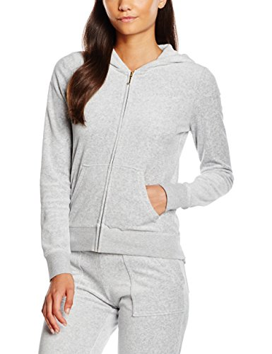 juicy-couture-womens-logo-velour-varsity-tracksuit-grey-silver-lining-w31-l33-manufacturer-sizelarge