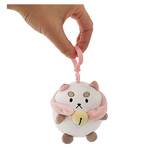 Squishable / Micro PuppyCat Plush - 3""