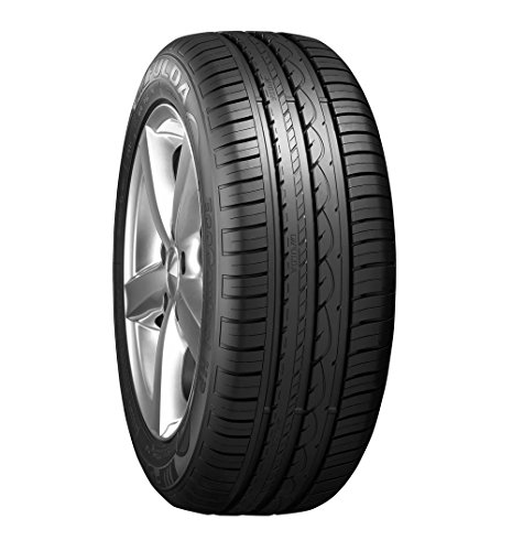 fulda-carat-progresso-205-60r15-95h-205-60-15-95-h-tyre