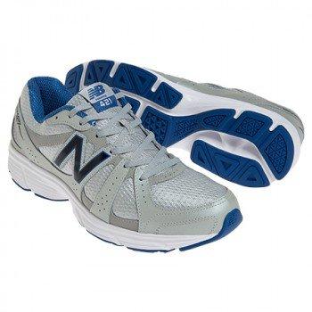 New Balance Men'S Running Shoe #Me421Bb1 Size 13