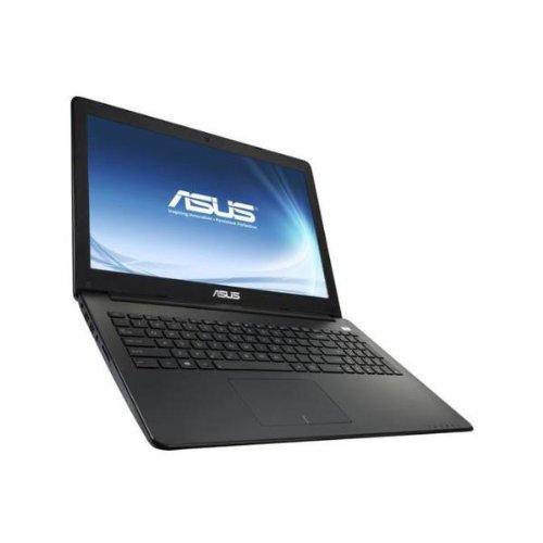 Asus X502CA Notebook, Processore Core i5 1.7 GHz, RAM 4 GB, HDD 500 GB