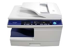 Sharp AL2030 Digital Laser Copier/Printer