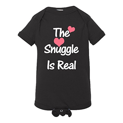 the-snuggle-is-real-infant-black-bodysuit-18-months